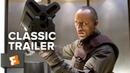 Doom 2005 Official Trailer Dwayne Johnson Rosamund Pike Movie HD