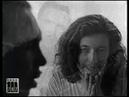 Бригада С Белый колпак Official video