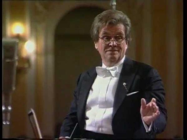 Георгий Свиридов, Метель, 1990г.