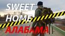 СТРЕЛЬБА в Алабино. The Weekend Team в стрелковом комплексе ЦСКА.