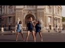 Премьера дебютной капсульной коллекции Summer Flirt Как анонс коллекции весна -лето 2020 @_2sisters 💚 . . .
