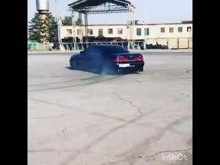 Toyota chaser, mark 2