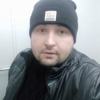 AlbertDautov