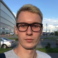 Даниил Мирошников