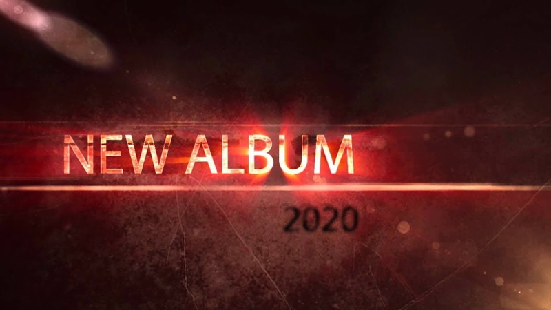 Hok key New Album 2020