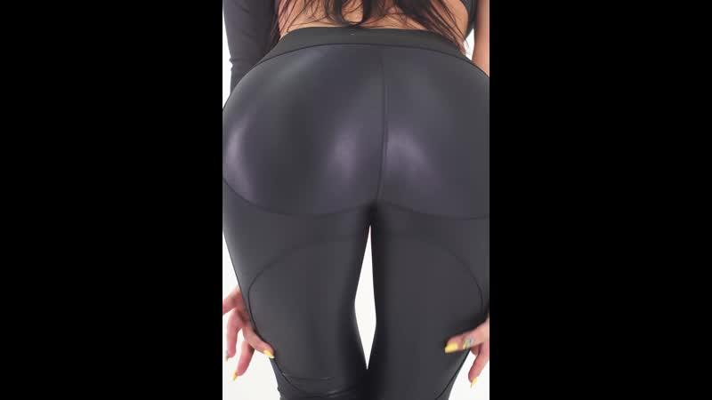 DeJaVu Skin Edition Black