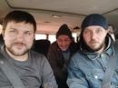 Всеволод Стремоухов фотография #9