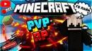 TOP 2 PVP TEXTURE PACKS retze Hypixel Sky Wars Mini Game Minecraft