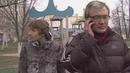 Понять. Простить. 936 серия - Надежда и опора эфир 23 декабря 2010