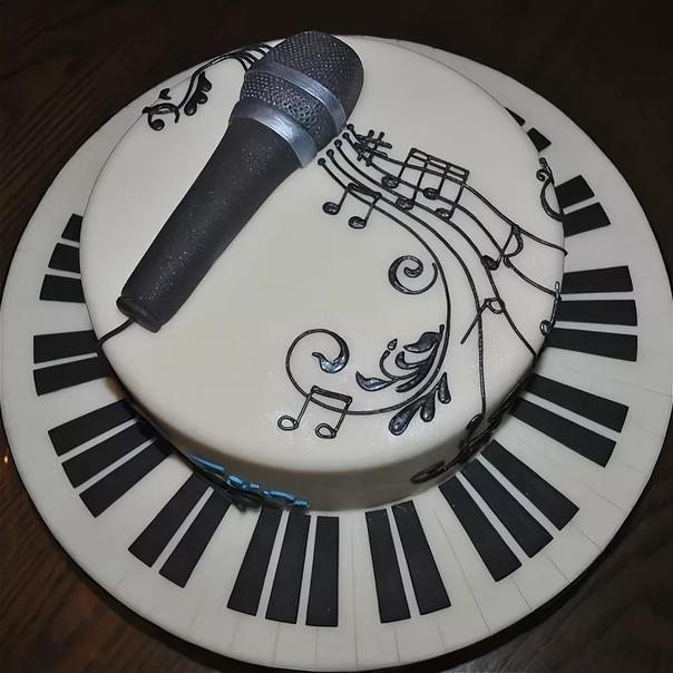 поздравления с днем рождения мужчине вокалисту разрешение картинки наименьшую
