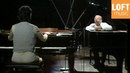 Chick Corea and Friedrich Gulda The Meeting 1982 Part III