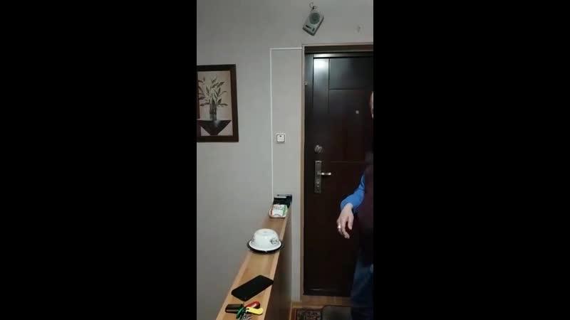 VIDEO 2020 03 29 11 02