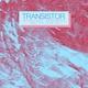 Transistor - Eyes