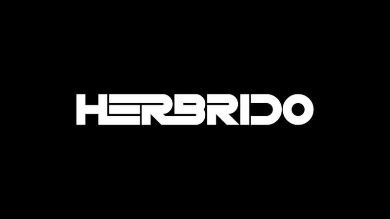 Greta Thunberg How dare you speech Herbrido Techno Remix