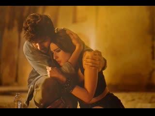 Любовь вчера и сегодня / Love Aaj Kal - Mehrama