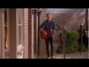 Austin Butler singing Are you there Chelsea?