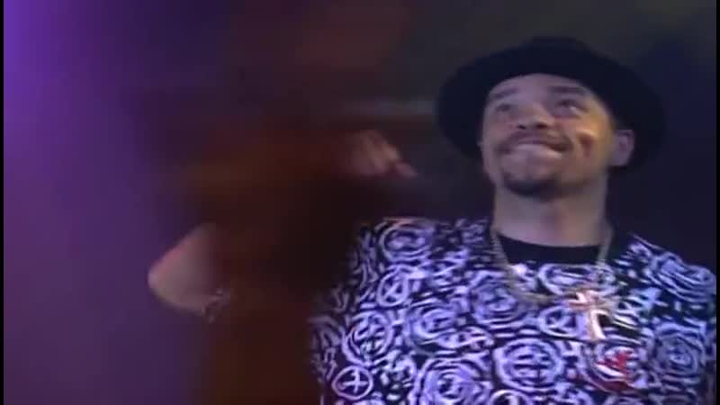 1995 Ice-T