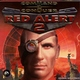 Command & Conquer Red Alert - Track 04