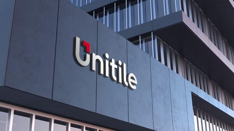 Как производится плитка и керамогранит на предприятиях ГК Unitile