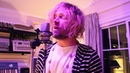 Never Tear Us Apart - INXS Cover by Chris Whitehall of the Griswolds and Kristian Attard