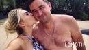 """Розалия Райсон️ Дом-2 on Instagram: """"Солнышка, тепла и любви вам в ленту 😍🥰😇😘😘😘😘😘😘😘😘😘😘😘 А мы наслаждаемся последними денёчками нашего медового отпуска 🙏🏼😇 О чем хотите…"""""""