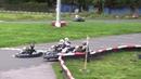 Narvskaya - RaceDay - FINAL - 22.09.2019
