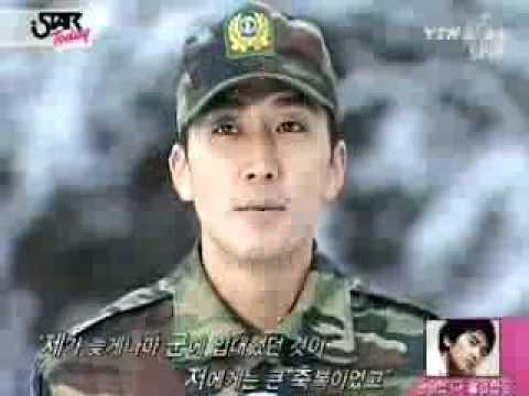[star] song seung hun, talent (송승헌, 군 제대 후 스크린 복귀 )