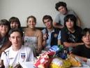 Amigos Latinos en NZ