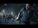 Прохождение The Evil Within 2 RUS 2019 gameplay 4