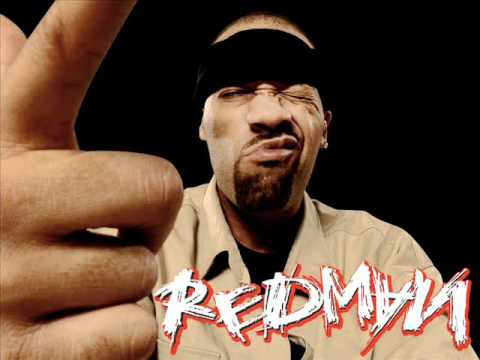 Limp Bizkit feat Method Man,Redman Dmx - Rollin (Urban Assault Vehicle)