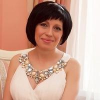 Екатерина Ионкина