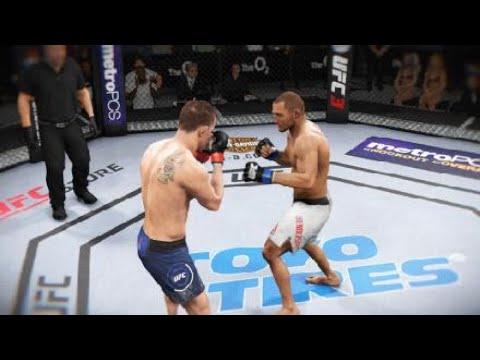 EA SPORTS™ UFC® 3_20200521094537