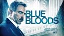 Голубая кровь 10 сезон 2019