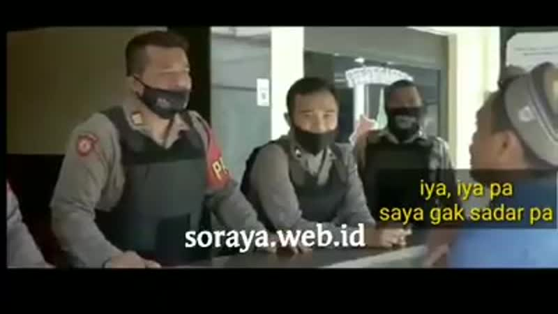 Humor Bahasa Jawa Waspada Gendam Hipnotis Lucu Puasanya Batal atau Gak