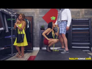Serena santos amateur, bi, bondage, bukkake, cfmn, cosplay, squirt, kink, masturbation, mature, shemale ass anal, titjob