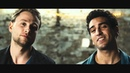 Heiter bis Wolkig Trailer Deutsch HD