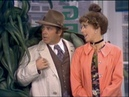 The Man Without A Green Thumb from the Carol Burnett Show Full Sketch