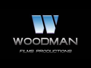 Viola bailey hard woodman casting