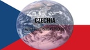 Czechia Czech Republic Brief Government Profile
