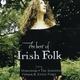 Шерлок Холмс - (ирландская народная песня)