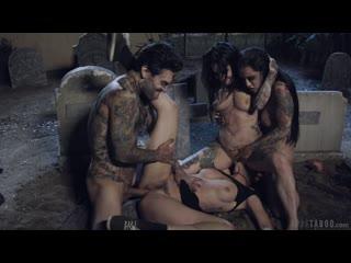 Lacy lennon, joanna angel, katrina jade порно porno русский секс домашнее видео brazzers porn