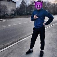 Хасанов Али