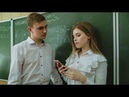 Незабудка твой любимый цветок Выпускной клип Гимназия №1 Последний звонок 2019 Тима Белорусских