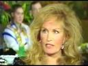 Dalida documental 1986 Dalida Interview 6eme Jour
