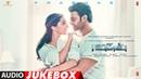 SAAHO Full Album Malayalam | Prabhas, Shraddha Kapoor, Jacqueline Fernandez