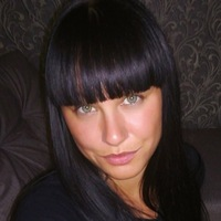 Adelinka Suleimanova