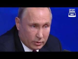 Путин и Лукашенко спели :  Руки мыть нужно каждый день !