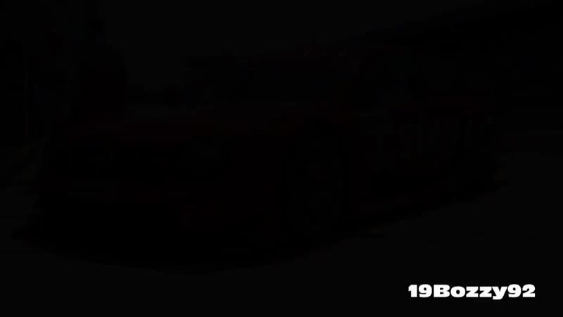 2004-Opel-Vectra-GTS-V8-DTMWarm-UpSound-In-Action_HD.MP4