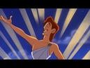 Геркулес (Заставка - STEREO) / Hercules the Series (RUS Theme)