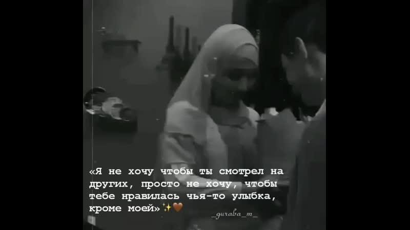 _guraba_m_InstaUtility_-00_B-fCZMYBm40_11-.mp4